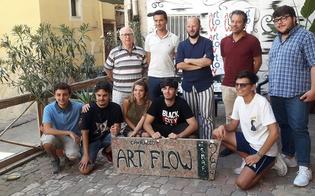 https://www.seguonews.it/bene-per-il-bene-comune-al-via-a-gela-un-progetto-culturale-che-coinvolgera-i-quartieri