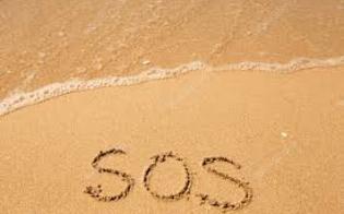 http://www.seguonews.it/naufragano-su-un-atollo-scrivono-sos-sulla-sabbia-e-vengono-salvati-dopo-3-giorni