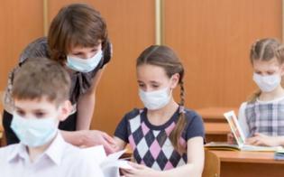https://www.seguonews.it/rientro-a-scuola-in-classe-senza-mascherina-gli-istituti-si-preparano-ad-aprire-i-battenti