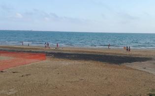 http://www.seguonews.it/gela-tratto-di-spiaggia-torna-ad-essere-fruibile-la-zona-interessata-da-uno-sversamento-e-stata-bonificata