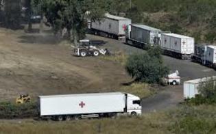 http://www.seguonews.it/migranti-in-costruzione-la-tendopoli-a-vizzini-per-le-emergenze-ma-la-regione-non-la-vuole