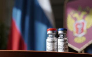 https://www.seguonews.it/coronavirus-in-russia-prodotto-il-primo-lotto-di-vaccino-da-settembre-la-produzione-su-scala-industriale