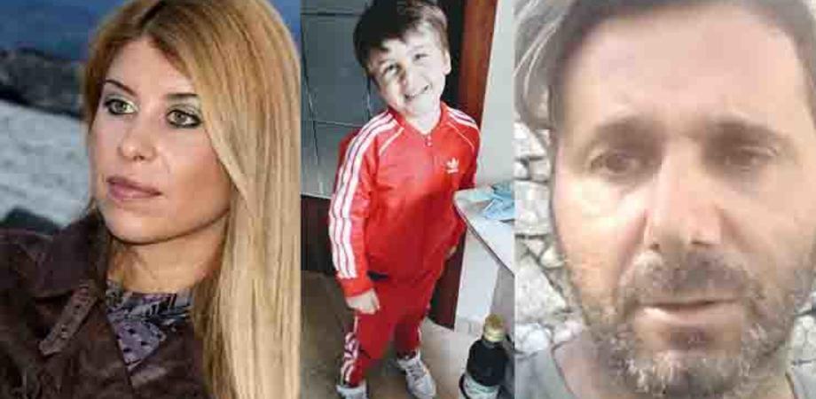"""Caso Viviana Parisi, spunta telefonata a numero di emergenza: """"Donna e bimbo a bordo di un'auto"""""""