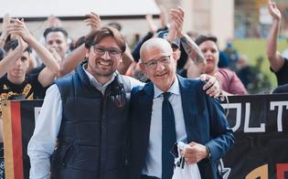 https://www.seguonews.it/cusn-citta-di-caltanissetta-seconda-vittoria-consecutiva-in-campionato-sferrazza-lavorare-e-continuare-cosi