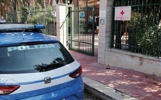 http://www.seguonews.it/devastata-a-gela-la-sede-della-croce-rossa-giudice-non-esistono-giustificazioni-ma-solo-un-gran-vuoto-umano