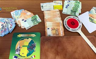 http://www.seguonews.it/usuraio-con-il-reddito-di-cittadinanza-nella-su-abitazione-aveva-13-mila-euro-in-contanti