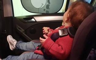 https://www.seguonews.it/dimentico-per-cinque-ore-in-auto-il-proprio-figlio-di-due-anni-causandone-la-morte-prosciolto-il-padre