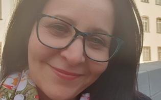 http://www.seguonews.it/baby-sitter-italiana-46enne-uccisa-a-colpi-di-padella-avrebbe-cercato-di-difendere-una-bambina