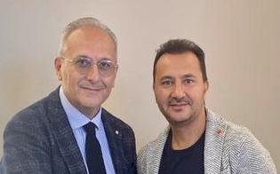 https://www.seguonews.it/pro-nissa-limprenditore-nisseno-mauro-scarpulla-ricoprira-il-ruolo-di-direttore-generale
