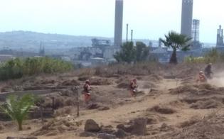 https://www.seguonews.it/parchi-archeologici-al-via-le-operazioni-di-pulizia-e-diserbamento-a-gela-e-caltanissetta