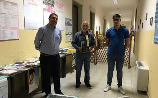 http://www.seguonews.it/caltanissetta-la-croce-rossa-dona-cibo-per-cani-alla-casa-delle-culture-e-del-volontariato
