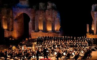http://www.seguonews.it/gela-e-caltanissetta-ospiteranno-la-musica-del-coro-lirico-siciliano-spazio-ai-parchi-archeologici