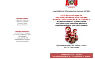 http://www.seguonews.it/gestione-delle-cronicita-endocrino-metaboliche-secondarie-a-tumori-cerebrali-insorti-in-eta-pediatrica-a-messina-sara-presentato-un-progetto