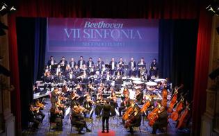 http://www.seguonews.it/san-cataldo-saluta-lestate-con-la-musica-il-12-settembre-spazio-allorchestra-del-centro-sicilia