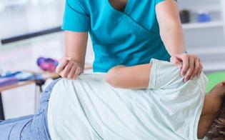 http://www.seguonews.it/giornata-mondiale-della-fisioterapia-rosario-fiolo-celebriamo-il-patto-stretto-con-le-persone-con-disabilita