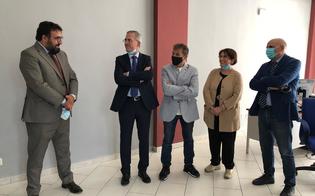 http://www.seguonews.it/urega-caltanissetta-e-enna-si-e-insediato-il-nuovo-presidente-francesco-occhipinti