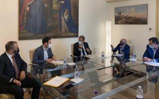 http://www.seguonews.it/salute-il-presidente-della-regione-siciliana-musumeci-incontra-federazione-talassemici