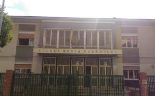 https://www.seguonews.it/san-cataldo-alla-scuola-carducci-si-ricomincia-il-24-settembre-pubblicate-le-norme-anti-covid
