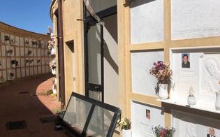 http://www.seguonews.it/degrado-abbandono-e-sporcizia-al-cimitero-di-caltanissetta-aiello-lega-presenta-uninterrogazione