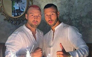 https://www.seguonews.it/la-bella-vita-dei-fratelli-bianchi-con-il-reddito-di-cittadinanza-dovranno-restituire-33-mila-euro