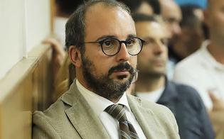 https://www.seguonews.it/terziario-in-sicilia-migliaia-di-posti-di-lavoro-a-rischio-lallarme-di-cgil-e-filcams