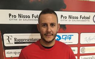 https://www.seguonews.it/pro-nissa-a-caltanissetta-arriva-il-portiere-ciccio-daino-proviene-dallakragas