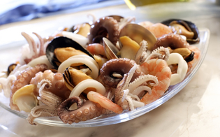 http://www.seguonews.it/insalata-capricciosa-presenza-di-salmonella-in-preparato-precotto-surgelato-di-mare-