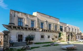 https://www.seguonews.it/leandro-janni-italia-nostra-una-piazza-giardino-da-intestare-al-filosofo-nisseno-rosario-assunto