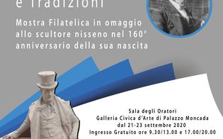 https://www.seguonews.it/mostra-filatelica-a-caltanissetta-dedicata-a-michele-tripisciano-annullo-postale-dedicato-allo-scultore-nisseno