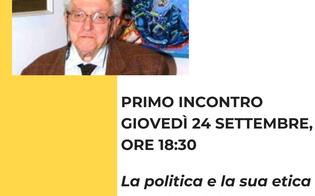 http://www.seguonews.it/caltanissetta-pd-il-circolo-guido-faletra-e-i-giovani-democratici-ripartono-dalla-formazione-politica