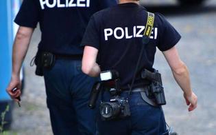 http://www.seguonews.it/tragedia-in-germania-27enne-uccide-i-suoi-cinque-figli-e-poi-tenta-il-suicidio-gettandosi-sotto-un-treno