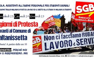 https://www.seguonews.it/scuola-lavoro-e-disabilita-contro-i-tagli-della-regione-3-giorni-di-protesta-davanti-al-comune-di-caltanissetta