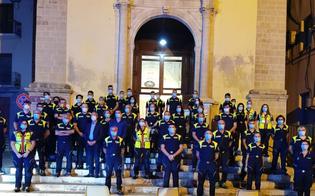 https://www.seguonews.it/gela-celebra-padre-pio-protettore-della-protezione-civile-santa-messa-in-chiesa-san-francesco