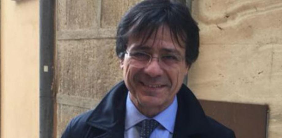 """""""Non ho mai elemosinato incarichi da nessuno"""", Sauna replica al sindaco di Gela sulle nomine all'Ato Rifiuti"""