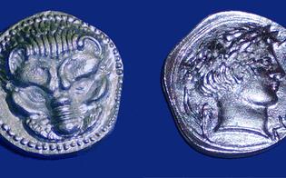 http://www.seguonews.it/il-tetradramma-di-gela-sara-rappresentato-in-un-francobollo-levento-verra-presentato-presso-le-fortificazioni-greche