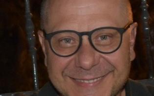 https://www.seguonews.it/caltanissetta-fratelli-ditalia-vincenzo-lo-muto-nominato-presidente-del-circolo-territoriale