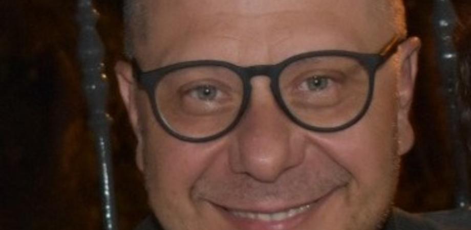 Caltanissetta, Fratelli d'Italia: Vincenzo Lo Muto nominato presidente del circolo territoriale