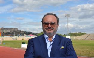 https://www.seguonews.it/calcio-arialdo-giammusso-si-dimette-dalla-carica-di-direttore-generale-dellasd-nissa-fc
