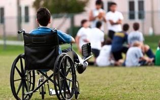 http://www.seguonews.it/assistenza-disabili-a-scuola-italia-viva-caltanissetta-quello-che-e-successo-ad-alessio-non-deve-ripetersi-istituzioni-trovino-soluzioni