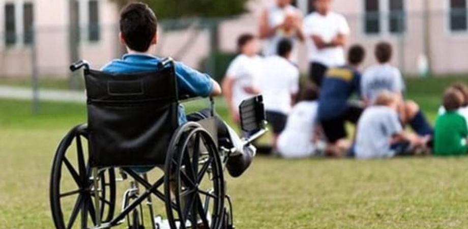 """Assistenza disabili a scuola, Italia Viva Caltanissetta: """"Quello che è accaduto ad Alessio non deve ripetersi. Istituzioni trovino soluzioni"""""""