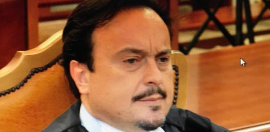 """Santa Caterina, operazione """"Cerbero"""": annullata misura interdittiva per un imprenditore"""