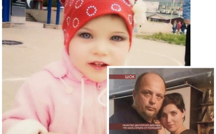 http://www.seguonews.it/choc-in-russia-uccide-la-figlia-della-compagna-di-2-anni-perch-non-sa-usare-il-vasino