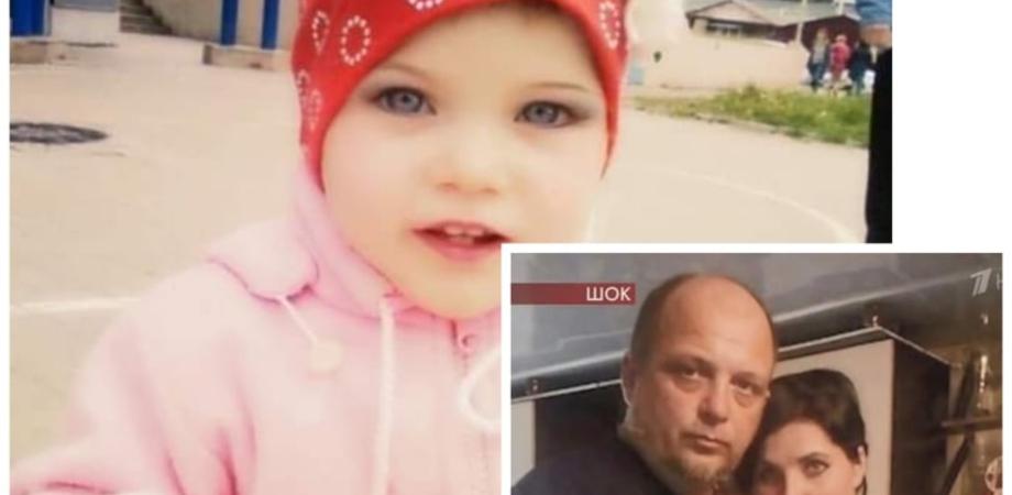 Choc in Russia, uccide la figlia di 2 anni della compagna per non aver usato il vasino