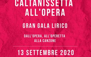 http://www.seguonews.it/al-parco-archeologico-palmintelli-di-caltanissetta-il-festival-lirico-dei-teatri-di-pietra