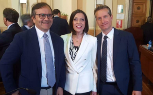 http://www.seguonews.it/caltanissetta-protagonista-basta-ai-consigli-comunali-da-remoto-si-torni-nelle-sede-istituzionali