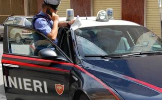 https://www.seguonews.it/rapina-alla-posta-di-sommatino-malviventi-armati-di-tirapugni-si-fanno-consegnare-i-soldi-