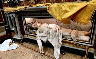 http://www.seguonews.it/raid-alla-chiesa-di-santagata-al-collegio-leandro-janni-solidarieta-a-padre-sergio-e-ai-frati-al-servizio-della-comunita