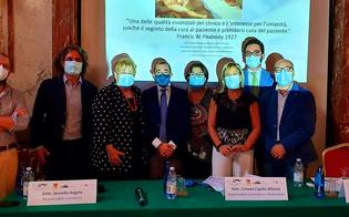 http://www.seguonews.it/a-caltanissetta-il-congresso-rsa-dal-curare-al-prendersi-cura-approcci-multidisciplinari