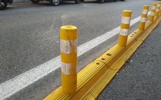 http://www.seguonews.it/caltanissetta-cordolo-per-delimitare-la-corsia-dei-bus-il-m5s-incontra-i-commercianti