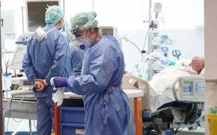 https://www.seguonews.it/coronavirus-la-sicilia-con-1641-positivi-in-piu-e-di-nuovo-la-prima-regione-per-numero-di-casi-37-i-deceduti